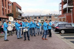 171125-Sint intocht Waarder_004