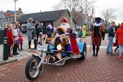 171125-Sint intocht Waarder_009