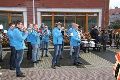 171125-Sint intocht Waarder_015