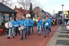 171125-Sint intocht Waarder_020