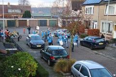171125-Sint intocht Waarder_027