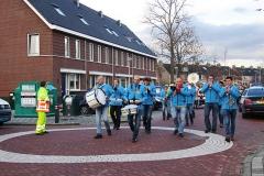 171125-Sint intocht Waarder_031