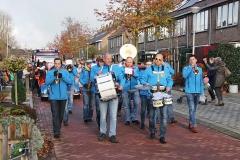 171125-Sint intocht Waarder_046
