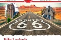 effe Lachuh