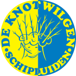 Boerenkapel De Knotwilgen logo